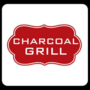 Charcoal Grill Brookmans Park in Hatfield, Takeaway Order Online